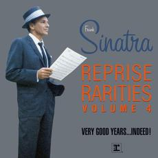 Reprise Rarities, Vol. 4: Very Good Years... Indeed! mp3 Album by Frank Sinatra