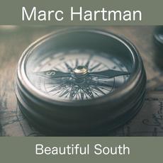 Beautiful South mp3 Album by Marc Hartman