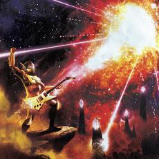 PHOBOS IV mp3 Album by Lord Phobos