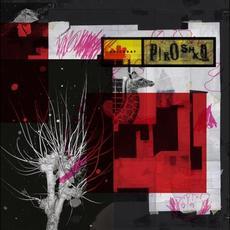 Brickbat mp3 Album by Piroshka