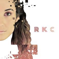 RKC mp3 Album by Rachel K Collier