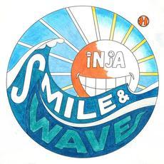 Smile & Wave mp3 Album by Inja
