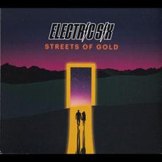 Streets of Gold mp3 Album by Electric Six