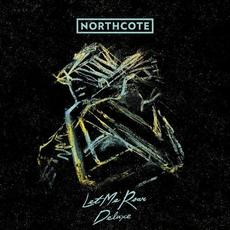 Let Me Roar (Deluxe Edition) mp3 Album by northcote