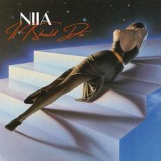 If I Should Die mp3 Album by Niia