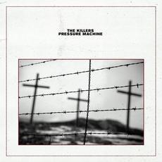 Pressure Machine mp3 Album by The Killers