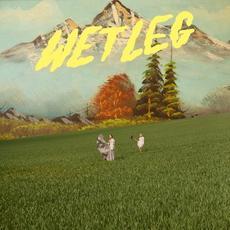 Chaise Longue mp3 Single by Wet Leg