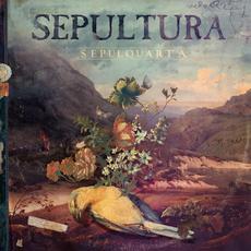 SepulQuarta mp3 Live by Sepultura