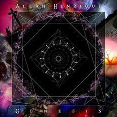 Genesis mp3 Album by Allan Henrique