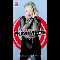 Pop Don't Stop: Greatest Hits (Collector's Edition) mp3 Album by Kim Wilde