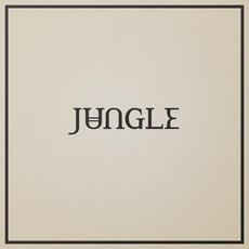 Loving in stereo mp3 Album by Jungle