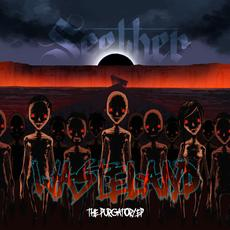 Wasteland: The Purgatory EP mp3 Album by Seether