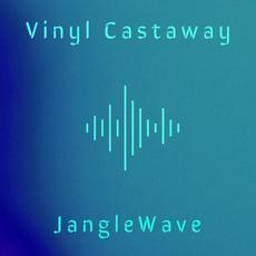JangleWave mp3 Album by Vinyl Castaway