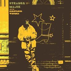 Strange Majik And The Righteous Wrongs mp3 Album by Strange Majik