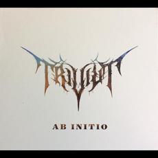 Ab Initio mp3 Album by Trivium