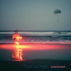 Gunpowder mp3 Album by Tears Of Mars