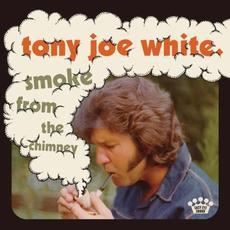 Smoke From the Chimney mp3 Album by Tony Joe White