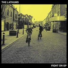 Fight On mp3 Album by The Lathums