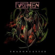 Shadowcaster mp3 Album by Forsakken