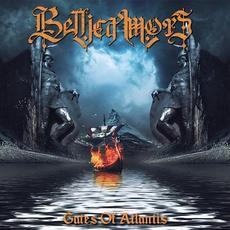 Gates of Atlantis mp3 Album by Bellica Mors