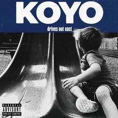 Drives Out East mp3 Album by Koyo