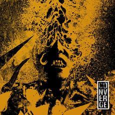 Beautiful Ruin mp3 Album by Converge