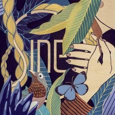 Sine mp3 Album by Sine