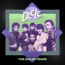 The Solar Years mp3 Artist Compilation by The Deele