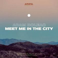Meet Me in the City mp3 Single by Adam Doleac