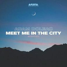 Meet Me in the City Stripped mp3 Single by Adam Doleac