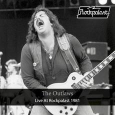 Live at Rockpalast 1981 mp3 Live by Outlaws