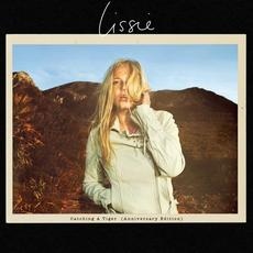 Catching a Tiger (Anniversary Edition) mp3 Album by Lissie