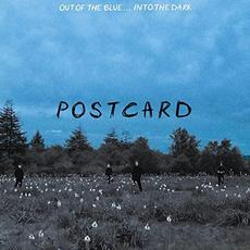 Out Of The Blue... Into The Dark mp3 Album by Postcard