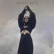 Birth of Violence mp3 Album by Chelsea Wolfe