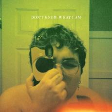 Don't Know What I Am mp3 Album by Alien Boy