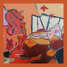 Arancione mp3 Album by Zibba