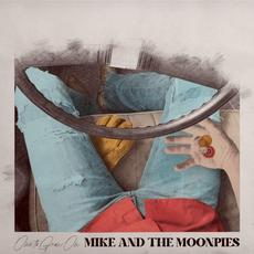 One to Grow On mp3 Album by Mike and The Moonpies