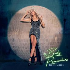 The Body Remembers mp3 Album by Debbie Gibson