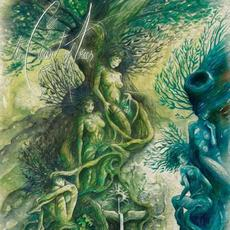 The Chant Of Trees mp3 Album by The Chant Of Trees