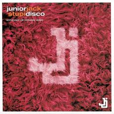 Stupidisco mp3 Single by Junior Jack