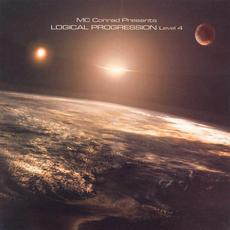 Logical Progression Level 4 mp3 Compilation by Various Artists