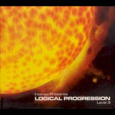 Logical Progression Level 3 mp3 Compilation by Various Artists