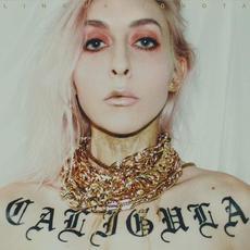 Caligula mp3 Album by Lingua Ignota