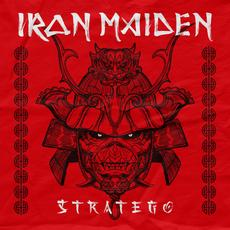 Stratego mp3 Single by Iron Maiden