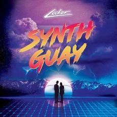 Synthguay mp3 Album by Locker