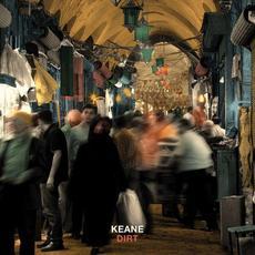 Dirt mp3 Album by Keane