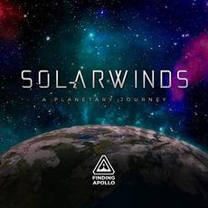 Solarwinds mp3 Album by Finding Apollo