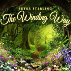 The Winding Way mp3 Album by Peter Sterling