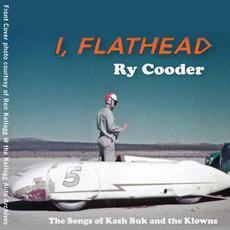 I, Flathead mp3 Album by Ry Cooder