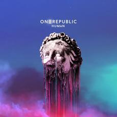 Human (Deluxe Edition) mp3 Album by OneRepublic